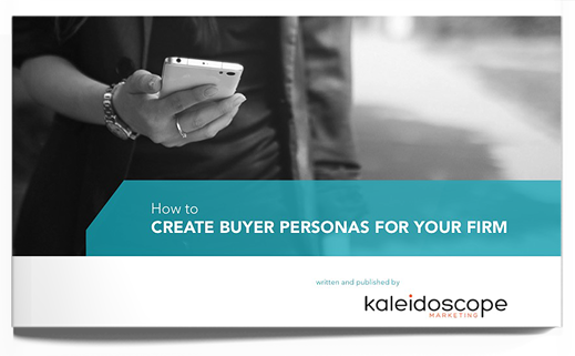 Buyer Persona Ebook cover.png